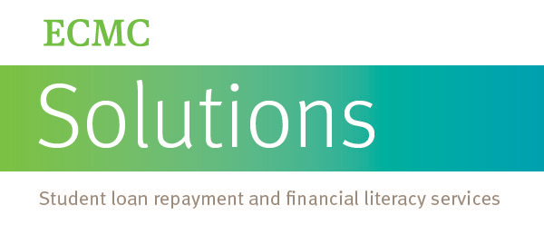 ECMC Solutions Logo