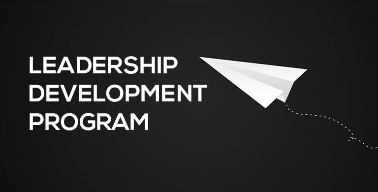 Quincy College Leadership Development Program (LDT 101)