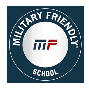 Military Friendly School