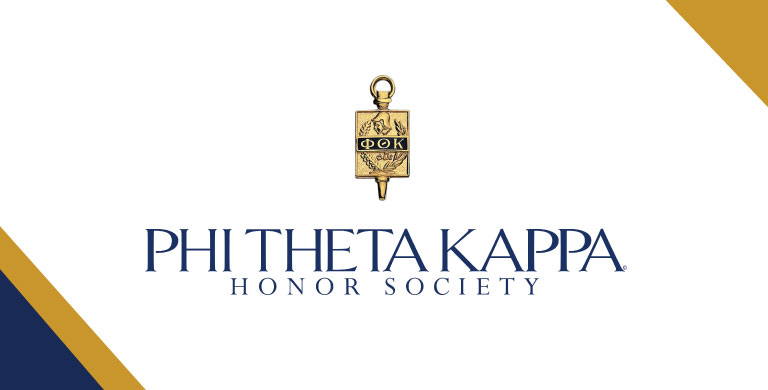 Quincy College Phi Theta Kappa