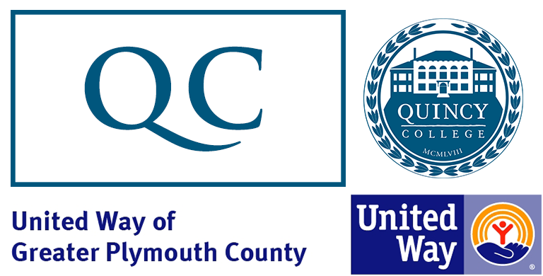 Quincy College & United Way of Greater Plymouth County