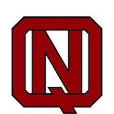 north quincy logo
