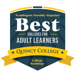 Washington Monthly 2017 Ranking