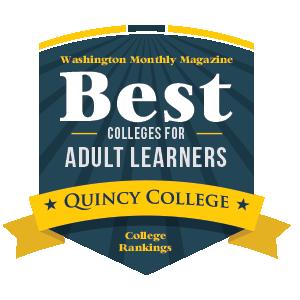 Washington Monthly 2017 Ranking